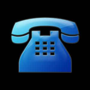 contactotelefono