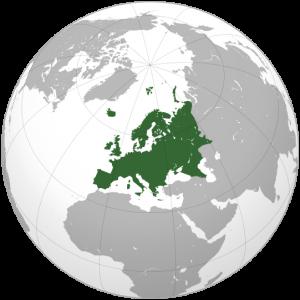 mundi europa